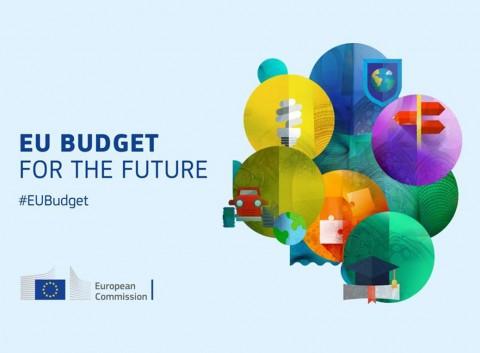 Proposta di bilancio UE per il periodo 2021-2027