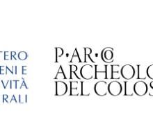 Ennio Morricone Presidio Culturale Italiano