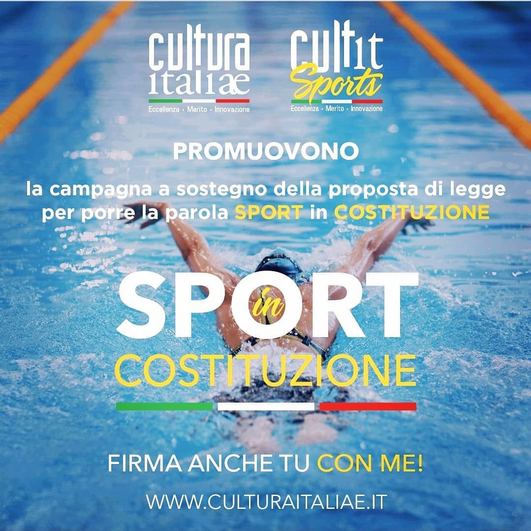 cultura-italiae-la-raccolta-firme-per-qsport-in-costituzioneq-